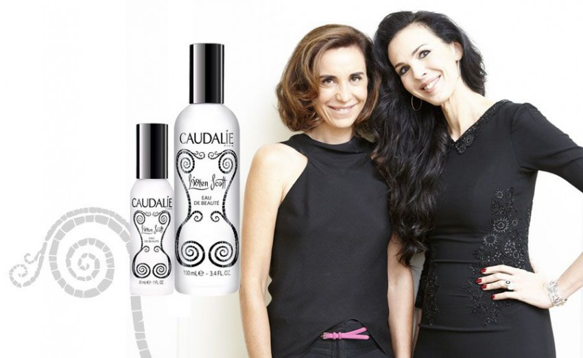 lwren-scott-mathilde-thomas-caudalie-eau-de-beaute-collector