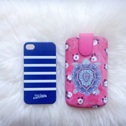 COQUES_IPHONE