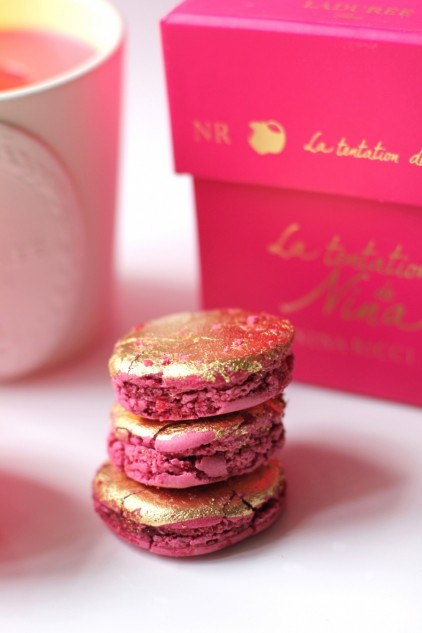 LA_TENTATION_DE_NINA_RICCI_LADUREE_2