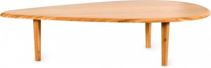 table-basse-design-mini-aloha-naturel-1_1100