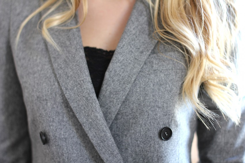 BLAZER_BOY_BY_BAND_OF_OUTSIDERS_3