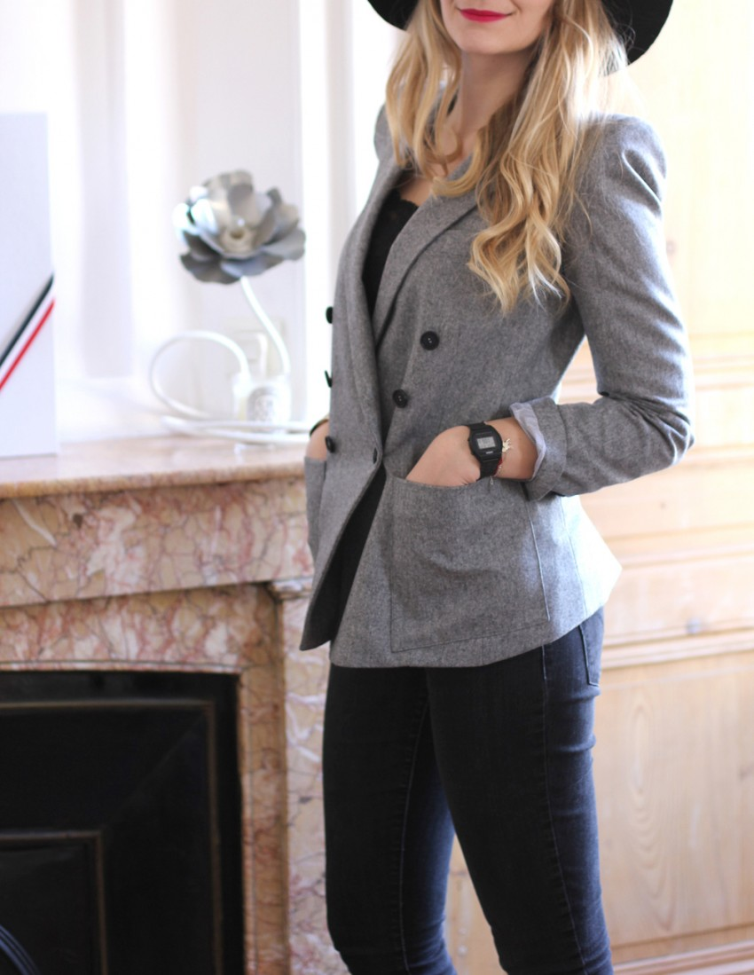 BLAZER_BOY_BY_BAND_OF_OUTSIDERS_7a