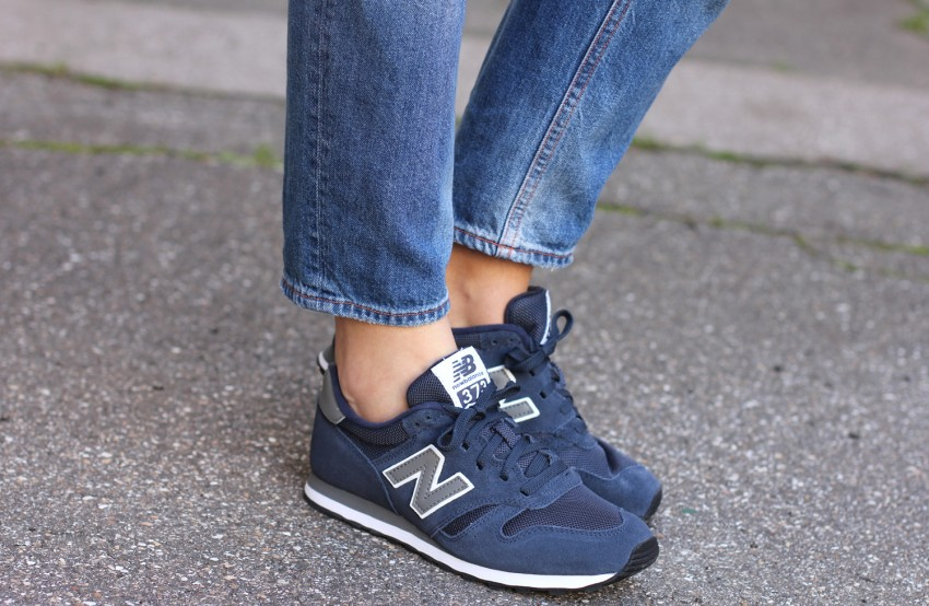 new balance fille bordeaux