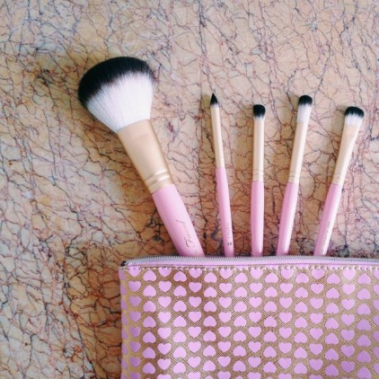 TOO_FACED_SET_BRUSHES