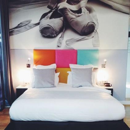 HOTEL_LYRIC_PARIS