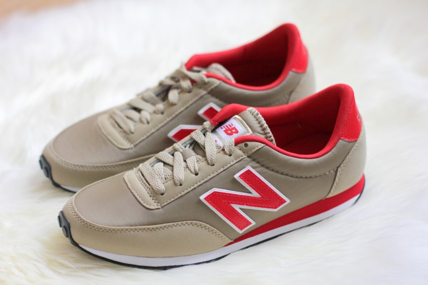 NEW_BALANCE_BLOG_MODE_1
