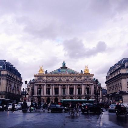 OPERA_GARNIER_PARIS_PLUIE