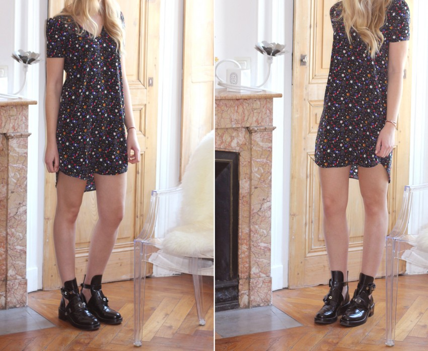 ROBE_CLO&SE_MONSHOWROOM_BOOTS_BALENCIAGA_5a