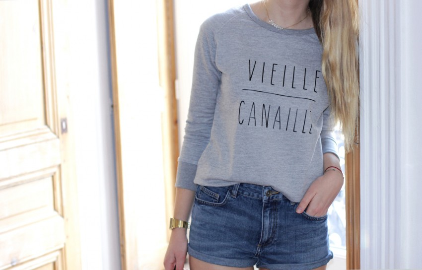 SWEAT_SHAMAN_VIEILLE_CANAILLE