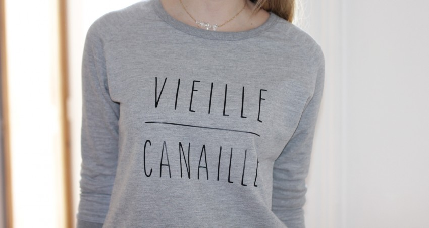 SWEAT_SHAMAN_VIEILLE_CANAILLE_1
