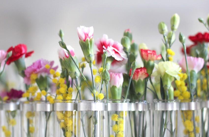 Le Vase D Avril Zoe Macaron Blog Mode