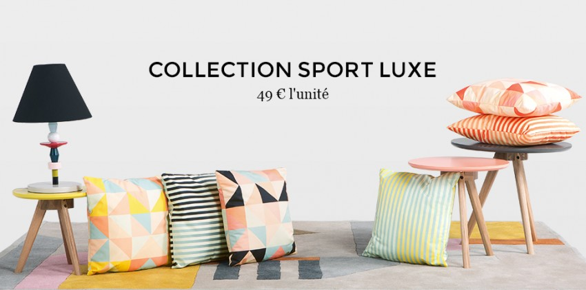 4588_sports_luxe_cushions_hp_fr