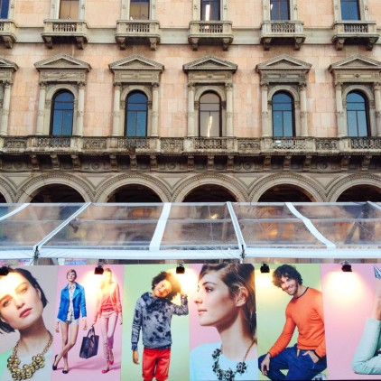 BENETTON_ON_CANVAS_MILANO