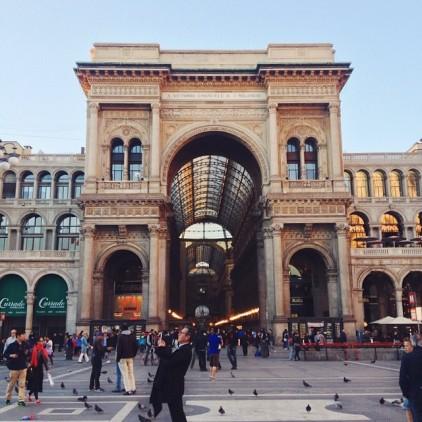 DUOMO_DI_MILANO