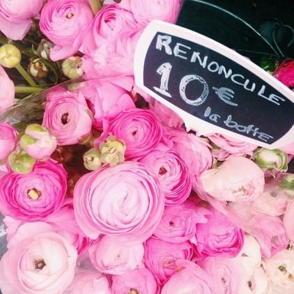 FLOWERS_RENONCULES