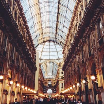 MILAN_Galleria_Vittorio_Emanuele_II