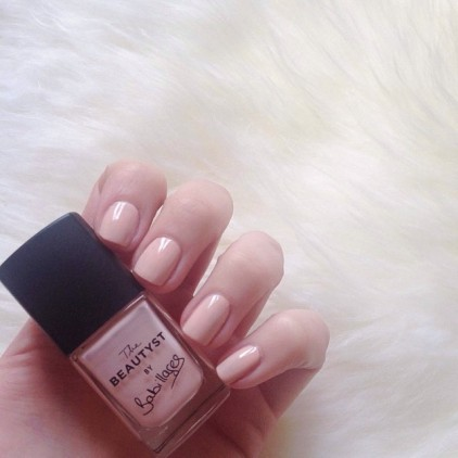 VERNIS_BEAUTYST_BABILLAGES