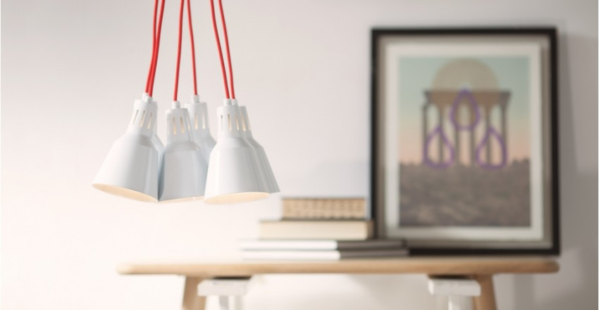 arnold_pendant_lights_white_lb2