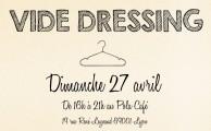flyer_vide_dressing_final_27_avril_yepy_yoa