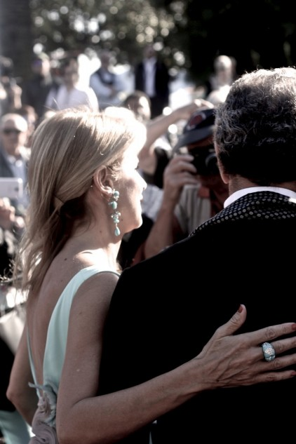 CANNES_2014_3
