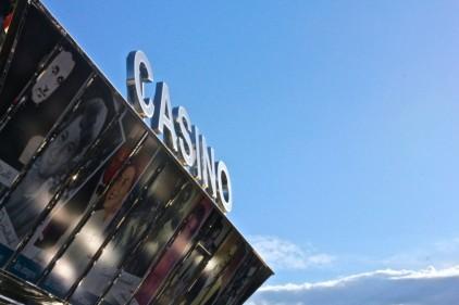 CANNES_CASINO