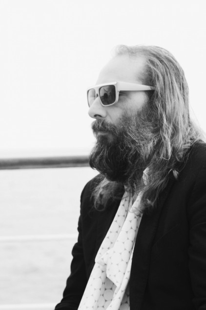 Interview sébastien tellier 3
