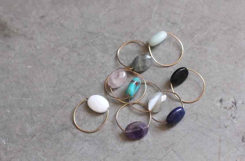 bagues-pierres-juste-juliette-bijoux-