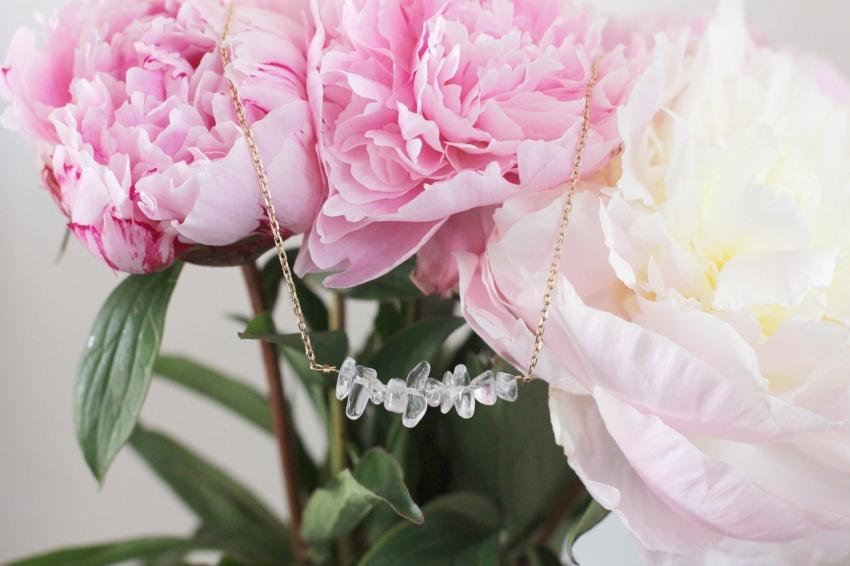 collier-cristaux-juste-juliette-bijoux-3