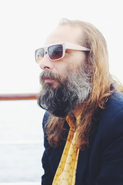 Interview sébastien tellier 7
