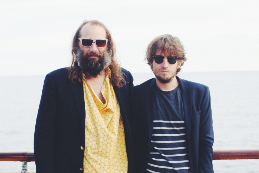 Interview sébastien tellier 5
