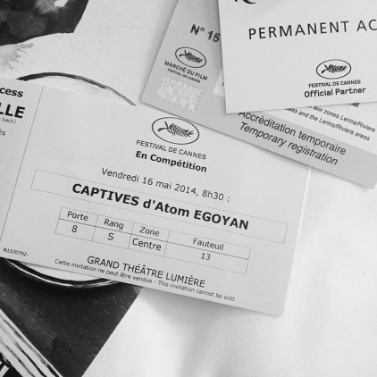 CAPTIVES_ATOM_EGOYAN_CANNES