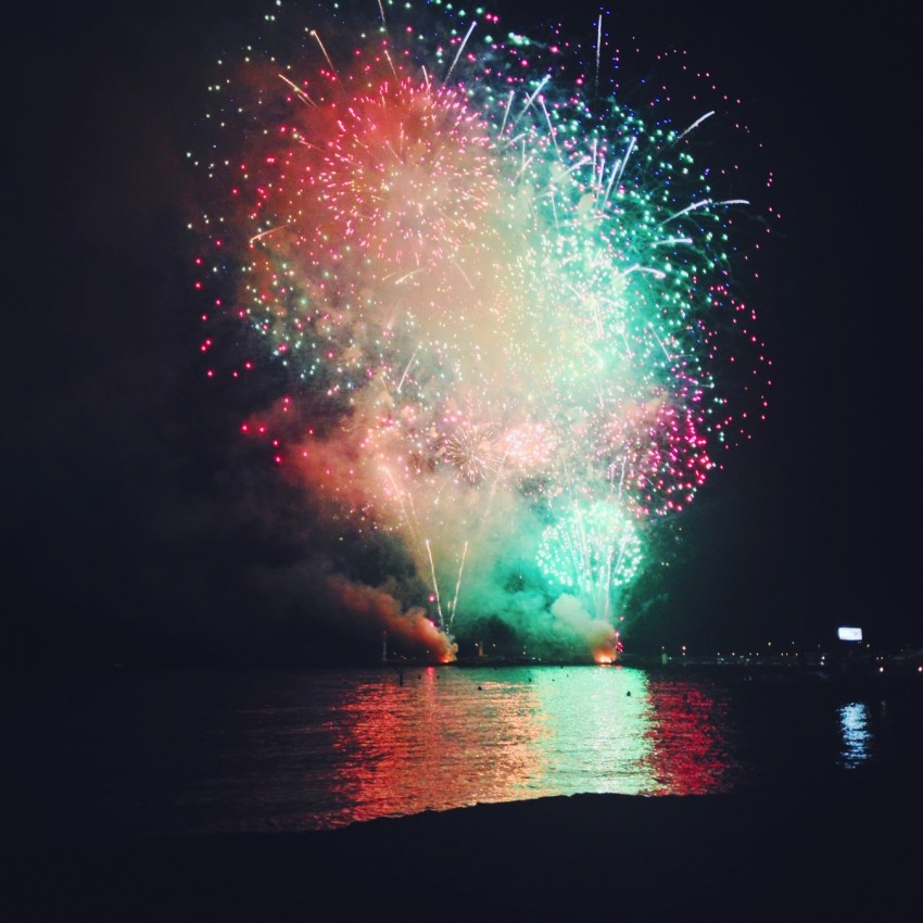 FEUX_ARTIFICE_CANNES