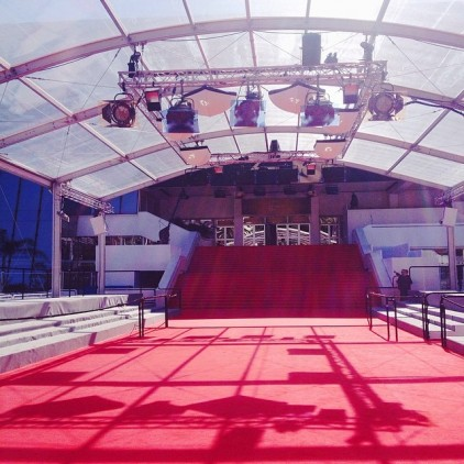 PALAIS_DES_FESTIVALS_MONTEE_MARCHES_CANNES_RED_CARPET