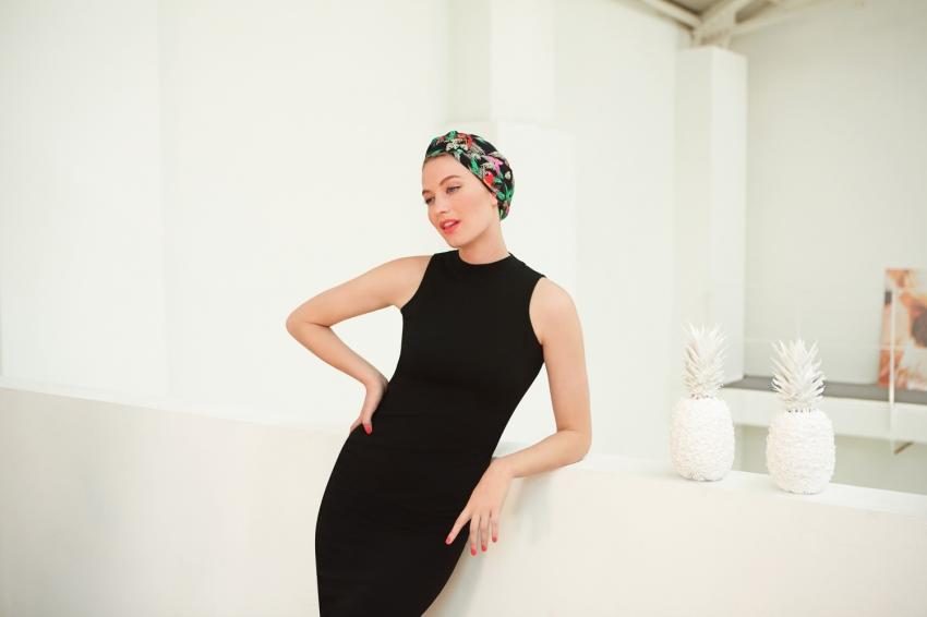 550b239a3f34 Pimkie x Zanita - Zoé Bassetto - blog mode - beauté - lifestyle - Lyon