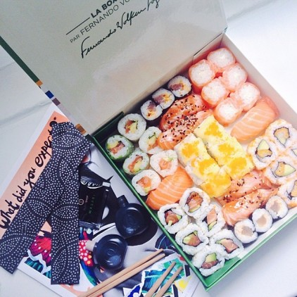 BRESIL_BOX_SUSHI_SHOP