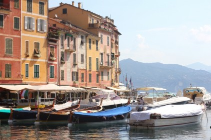 ESCALE_PORTOFINO_BLOG_MODE_10