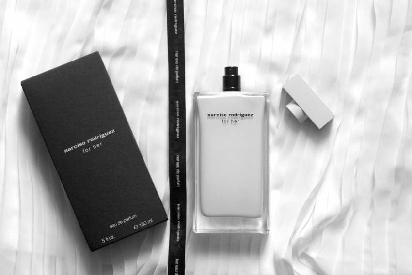 FOR_HER_NARCISO_RODRIGUEZ