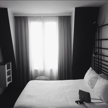 HOTEL_LA_DEMEURE