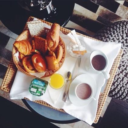 HOTEL_LA_DEMEURE_PARIS
