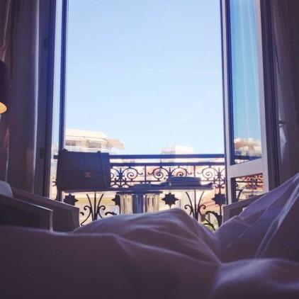 HOTEL_RENOIR_CANNES