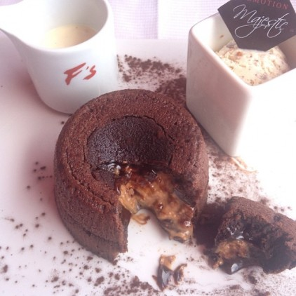 MAJESTIC_BARRIERE_FONDANT_CHOCOLAT_CANNES
