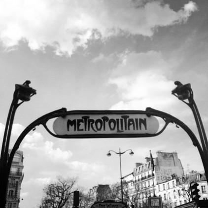 METRO_PERE_LACHAISE_PARIS