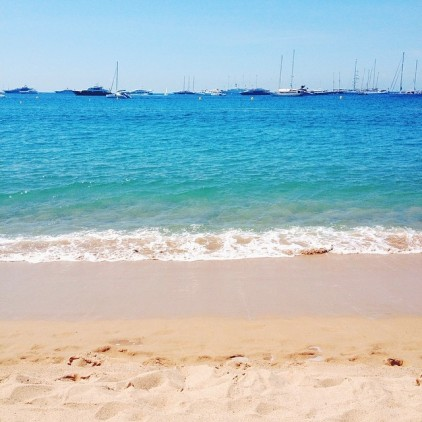PLAGE_CANNES