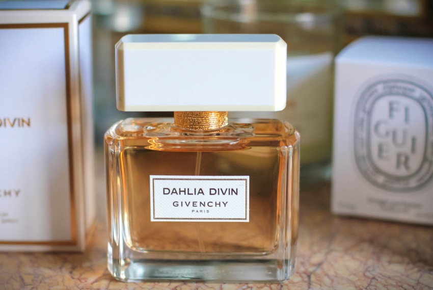 GIVENCHY_DAHLIA_DIVIN_1
