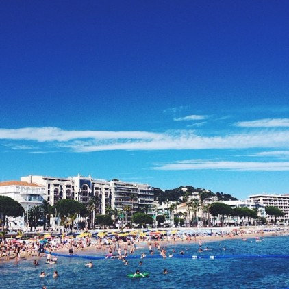 PLAGE_CANNES_2