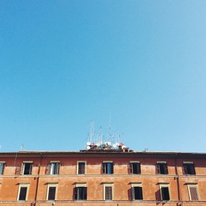 ROME_5