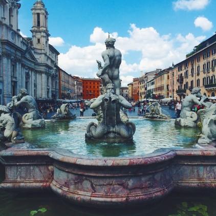 ROME_7