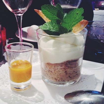 assiette_provencale
