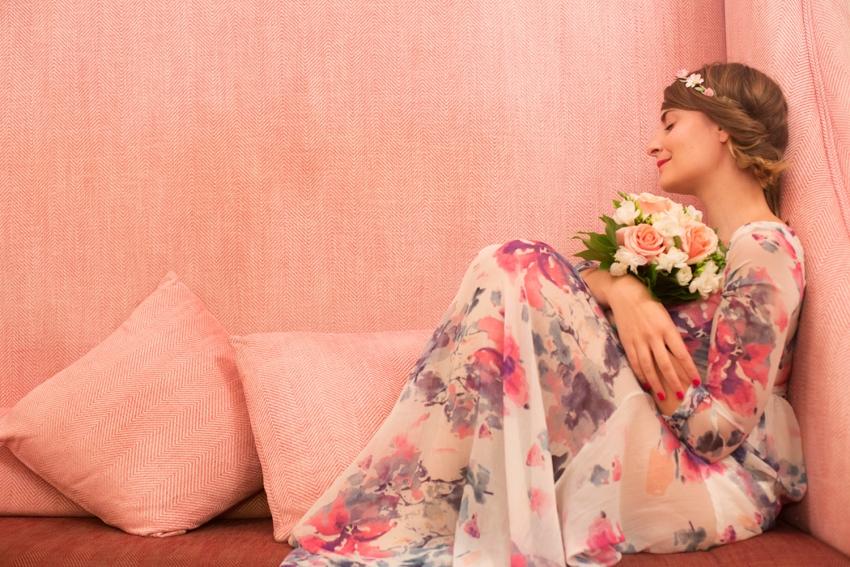 IMG 6491 Romance    Blog mode