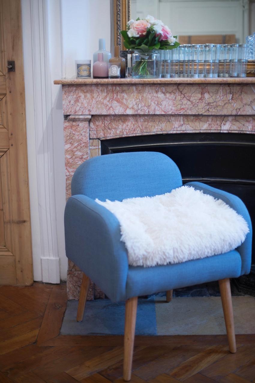 fauteuil pour chambre bébé - 28 images - fauteuil bascule pour ...